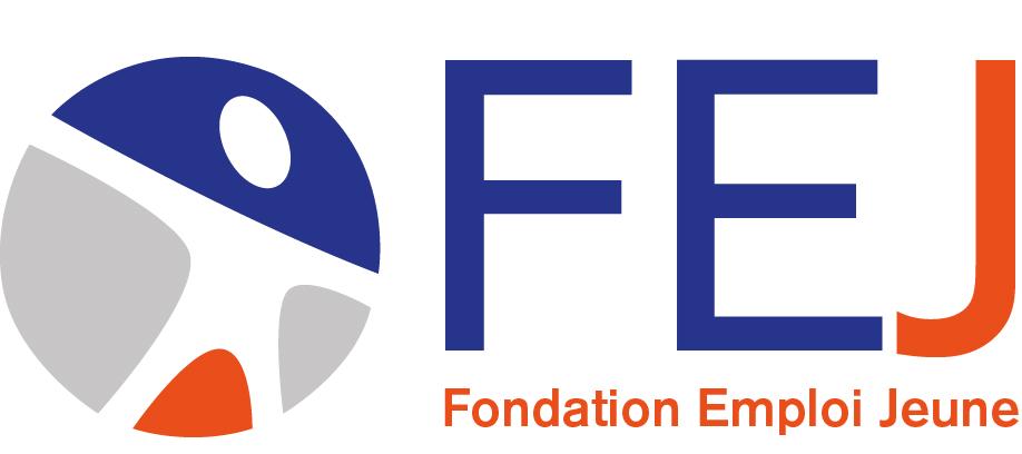 Fondation Emploi Jeunes
